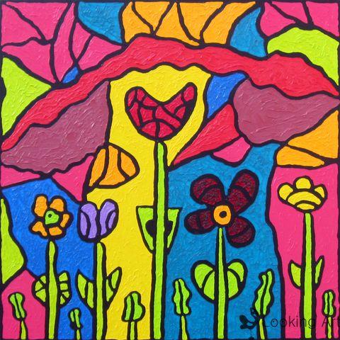 bloemenwereld-feat-480